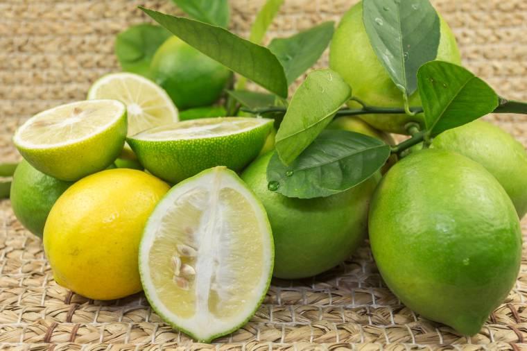 limoni-verdelli